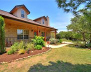 17632 Panorama Dr, Dripping Springs image