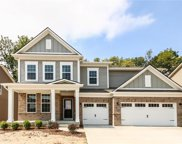 4724 Rocky Hollow  Drive, Indianapolis image