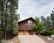17375 S Mustang Road, Munds Park image