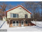 2024 250th Avenue, Luck image