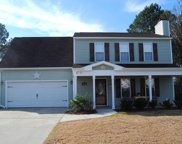 5106 Honeydew Lane, Wilmington image