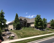 11895 N Westfield Cove  Dr W, Highland image