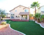 5376 Lonesome Biker Lane, Las Vegas image