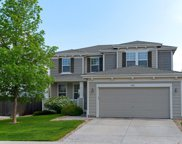 9276 West Swarthmore Drive, Littleton image