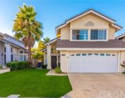 541     Fairfield Road, Simi Valley image