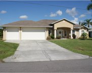 26130 Waterfowl Lane, Punta Gorda image