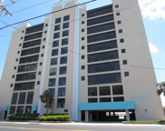 4000 N Ocean Blvd. Unit 1103, North Myrtle Beach image