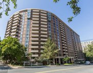 4620 PARK AVENUE Unit #504W, Chevy Chase image