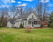 5526 Angus Avenue, Inver Grove Heights image