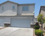 2039 WILLIAM HOLDEN Court, Las Vegas image