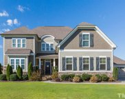 4604 Sharpecroft Way, Holly Springs image