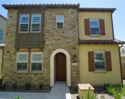 13591 Cantare Trail, Carmel Valley image
