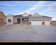 11688 S 2610  W, Riverton image