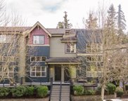 12033 Possession Wy, Mukilteo image