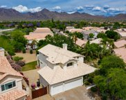 15009 N 93rd Way, Scottsdale image