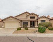 4312 E Hamblin Drive, Phoenix image