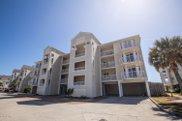 2508 N Lumina Avenue N Unit #Building E 3c, Wrightsville Beach image