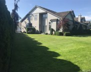 2213 James Cir Unit D, Lynden image