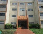 2501 NW 41st Ave Unit 303, Lauderhill image