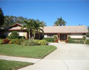 1550 Midnight Pass Way, Clearwater image
