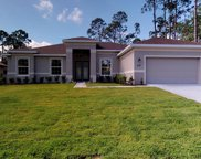 25 Wood Center Lane, Palm Coast image