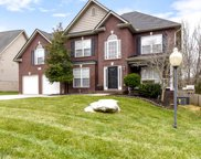 2009 Fall Haven Lane, Knoxville image