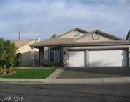 1863 Desert Forest Way, Henderson image
