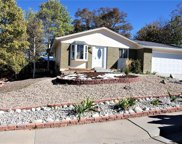 6106 West 75th Place, Arvada image