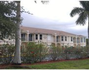 1219 SW 48th TER Unit 104, Cape Coral image