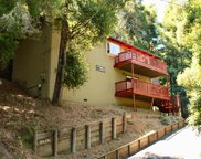 2610 Redwood Dr, Aptos image