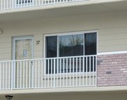 2263 Americus Boulevard E Unit 37, Clearwater image
