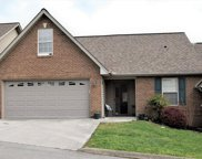 5006 Ivy Rock Way, Knoxville image