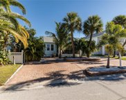 7625 Coquina Way, St Pete Beach image