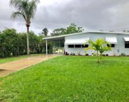 2362 Lewis Road, West Palm Beach image