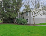 5484 SW ALGER  AVE Unit #G2, Beaverton image