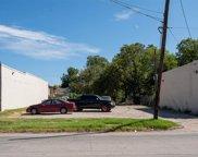 508 S Fitzhugh Avenue, Dallas image