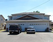 118 169th St E, Spanaway image