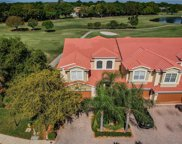 13920 Clubhouse Drive, Tampa image