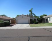 7687 W Foothill Drive, Peoria image