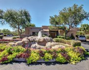 11260 N 92nd Street Unit #1010, Scottsdale image