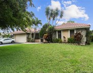 9110 Nw 21st St, Coral Springs image