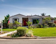 8931 Jefferson Ave, La Mesa image
