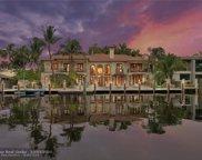 162 Nurmi Dr, Fort Lauderdale image