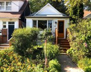 42 Frater Ave, Toronto image