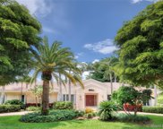13250 Sw 59th Ave, Pinecrest image