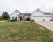 329 Autumn Forest, O'Fallon image