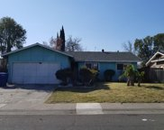7716  Mary Lou Way, Sacramento image