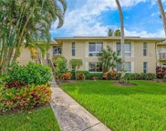 388 Tern Dr Unit 3, Naples image