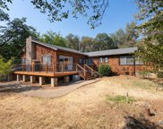 2240  State Highway 49, Placerville image