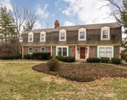 6855 Chaucer  Court, Indianapolis image